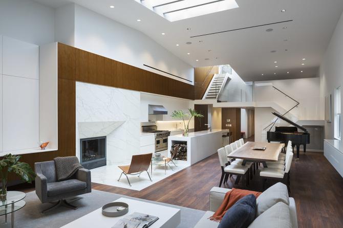 noho loft dxa studio