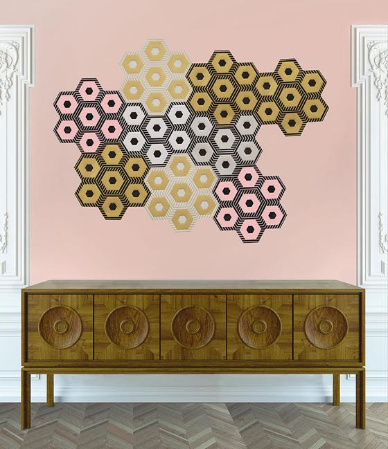 atelier d 39 offard. Black Bedroom Furniture Sets. Home Design Ideas